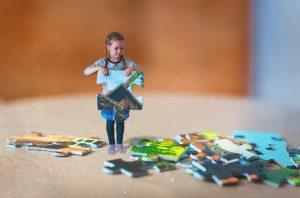 https://pixabay.com/en/child-puzzles-photo-montage-2970588/